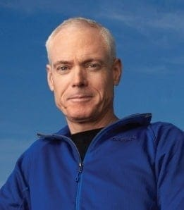 Quote by Jim Collins